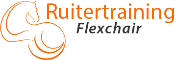 Netwerk Flexchair Ruitertrainers
